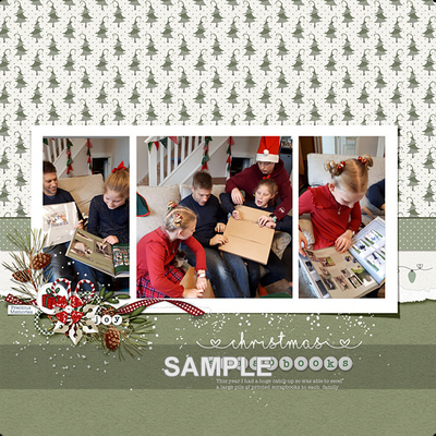 Sample_3_itschristmas