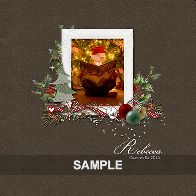 Sample_4_itschristmas