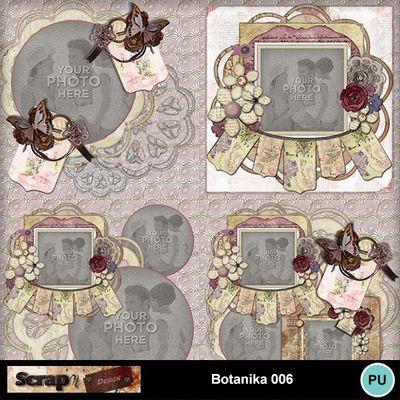 Botanika_006