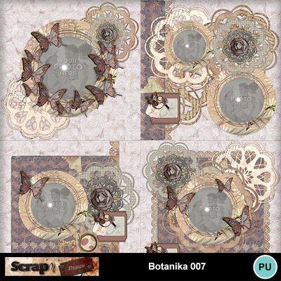 Botanika_007