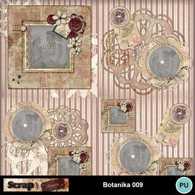 Botanika_009