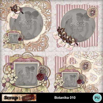 Botanika_010