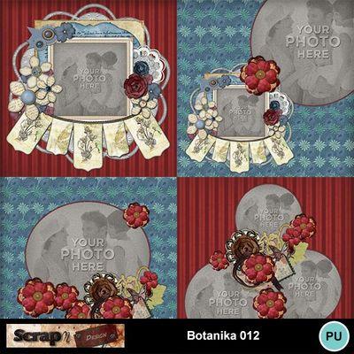 Botanika_012