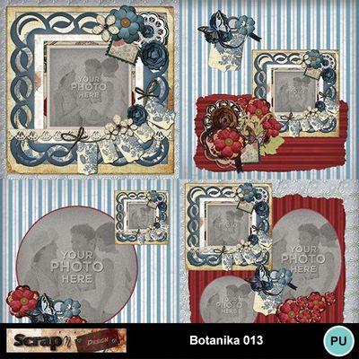 Botanika_013