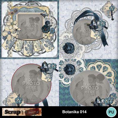 Botanika_014