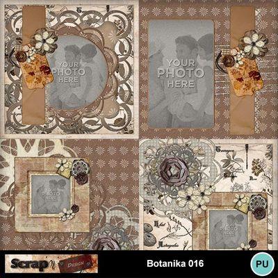 Botanika_016