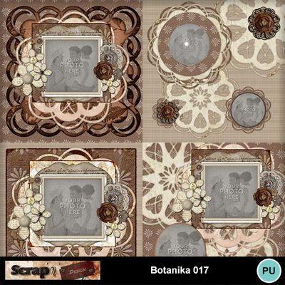 Botanika_017