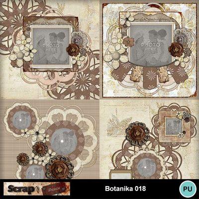 Botanika_018
