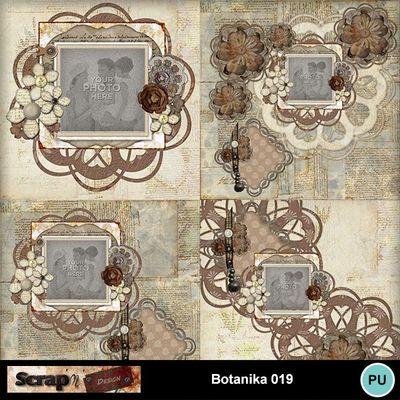 Botanika_019
