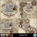 Botanika_019_small