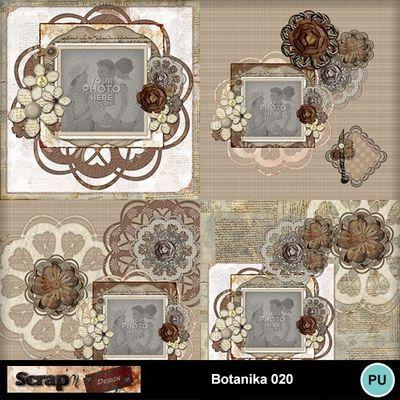 Botanika_020
