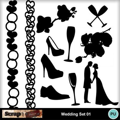 Wedding_set_01