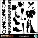 Wedding_set_01_small