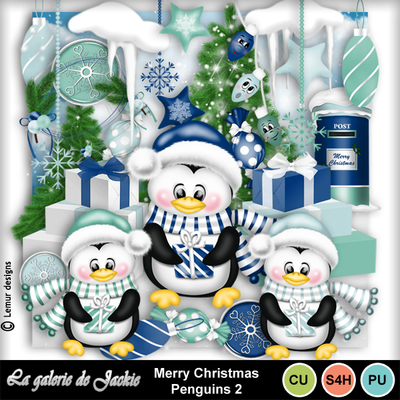 Gj_cumerrychristmaspenguins2prev