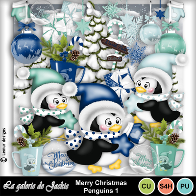 Gj_cumerrychristmaspenguins1prev