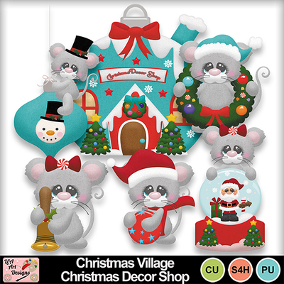 Cv_christmas_decor_shop_preview