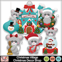 Cv_christmas_decor_shop_preview_small