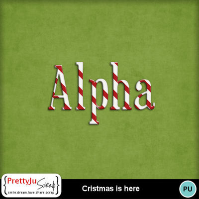 Xmas_is_here_3