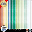 Gardenparty_shabbysolids_600_small