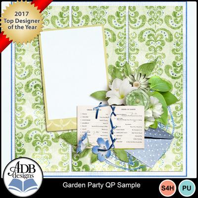 Gardenparty_qpsample_600
