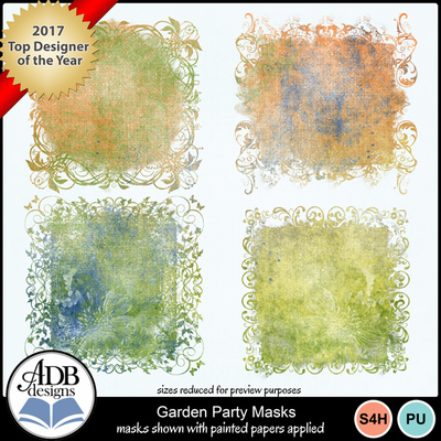 Gardenparty_masks_600