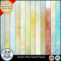 Gardenparty_paintedppr_600_small