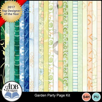 Gardenparty_pkppr_600