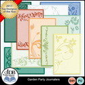 Gardenparty_jcards_600_small