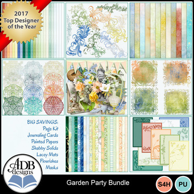 Gardenparty_bundle_600