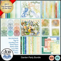 Gardenparty_bundle_600_small