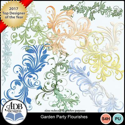 Gardenparty_fl_600
