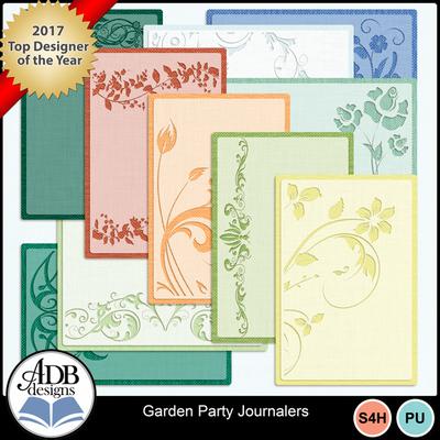 Gardenparty_jcards_600
