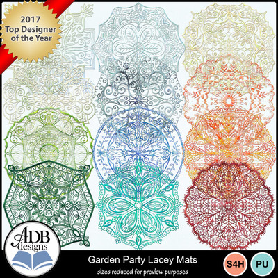 Gardenparty_mats_600