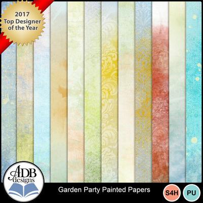 Gardenparty_paintedppr_600