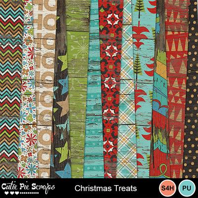 Christmastreats8