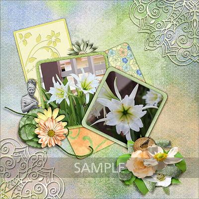 600_gardenparty_adb_lo1_annr