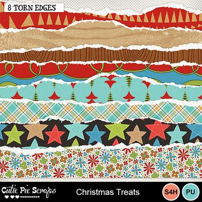 Christmastreats9