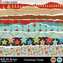 Christmastreats9_small