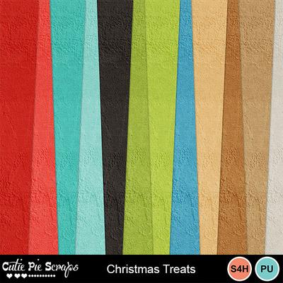 Christmastreats10