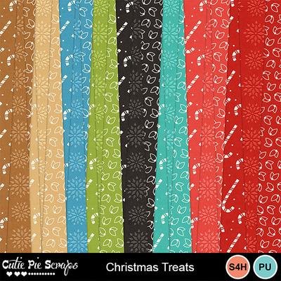 Christmastreats11