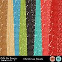 Christmastreats11_small