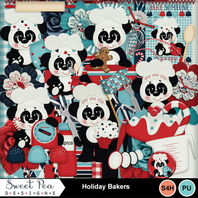 Spd_holiday_bakers_ki