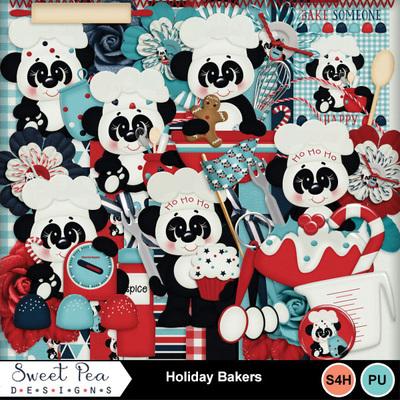 Spd_holiday_bakers_ki