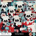 Spd_holiday_bakers_ki_small