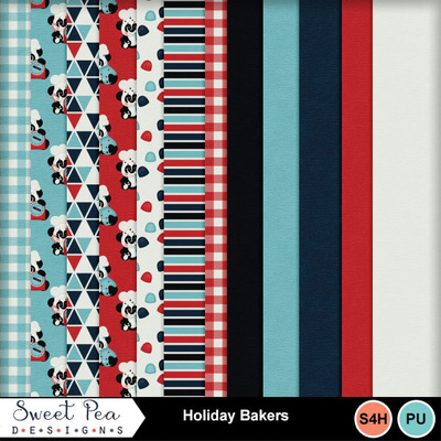 Spd_holiday_bakers_kit_01