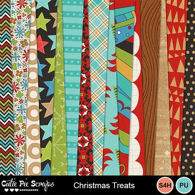 Christmastreats7