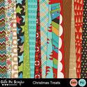 Christmastreats7_small
