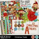Christmastreats00_small