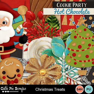 Christmastreats2
