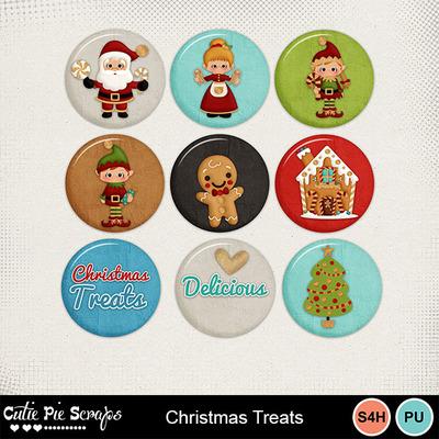 Christmastreats12